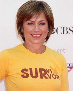 Dorothy Hamill Haircut 2013