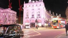 Picadilly Circus Piccadilly Circus, London Travel, Times Square, Places Ive Been, Tourism