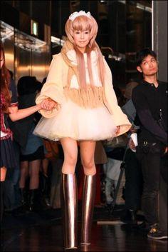 Mikio-Sakabe-AW-2011-12-8