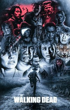 Walking Dead Coral, The Walking Dead Poster, Amc Walking Dead, Walking Dead Tv Series, Walking Dead Zombies, The Walking Dead Tv, Walking Dead Wallpaper, Dead Pictures, The Best Series Ever