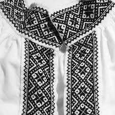 Bilderesultat for bunadskjorte hardanger Neckties, Ethnic, Costumes, Dolls, Crochet, Fashion, Hardanger, Crocheting, Dress Up Outfits