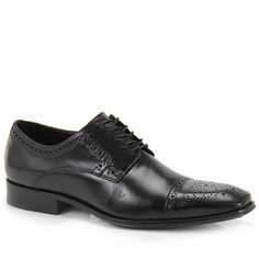 bdf4111a3 86 melhores imagens de Sapato .   Male shoes, Man fashion e Men's Pants