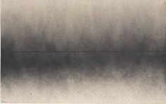 imperfect, impermanent and incomplete — vjeranski: Bill Bollinger Untitled, 1968