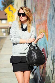 quilted-sweater-asos-zara-skirt-alexander-wang-bag