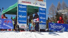 #Trofeo #Topolino 2013
