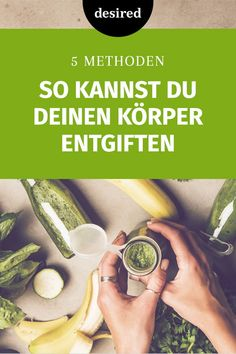 Detox Kur, Fitness Inspiration, Healthy Recipes, Healthy Food, Health Tips, Healthy Living, Clean Eating, Motivation, Blog