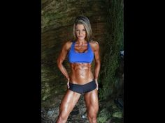 Fit over 40 Full Body Workout