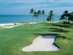 Just 50 days!   The beach and golf in beautiful Ft. Meyers with my love!!!