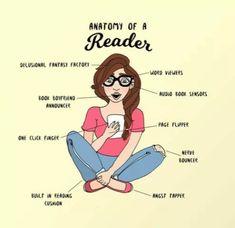 Book Club Books, Book Nerd, Book Lists, Good Books, Books To Read, I Love Reading, Love Book, Book Subscription, Book Memes