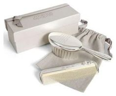 The Mamas and Papas Silver Plated Brush & Comb Set is a beautiful silver brush and comb set and the perfect traditional gift. Nursery Furniture, Ikea Furniture, Cool Furniture, Boys Bedroom Sets, Baby Direct, Chicago Furniture, Room To Grow, Furniture Deals, Furniture Stores