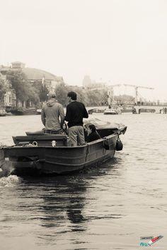 Amsterdam. A Roadtrip Through The Netherlands and Belgium  ---> http://www.confiscatedtoothpaste.com/roadtrip-netherlands-belgium-part-1-amsterdam-haarlem-hague-zeeland/