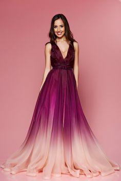 New collection & colecția de 1 mai& Ball Gown Dresses, Bridal Dresses, Evening Dresses, Bridesmaid Dresses, Grad Dresses Long, Prom Dresses, Formal Dresses, Vestidos Color Vino, Lace Dress