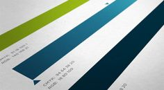 Speechwell Brand Identity and Website Design by Higher , via Behance