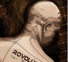 Rovolution+-+(1)+Processus+R