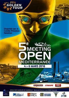 meeting-open-mediterranee