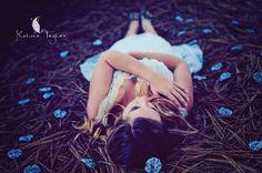Photo by Kelsie Taylor