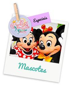 polaroids_especiais_mascotes