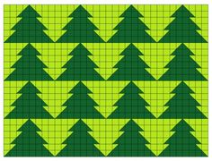 tessellating shapes templates - 1000 images about tessellation on pinterest tree quilt
