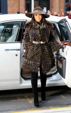 Eugenia Kim Honey Felt Floppy Hat Brown $302   eBay