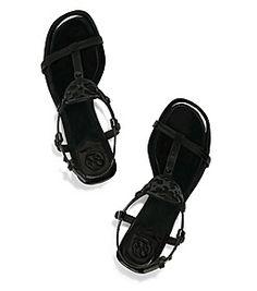 4e0077a6e1d0 Designer Sandals  In Wedge