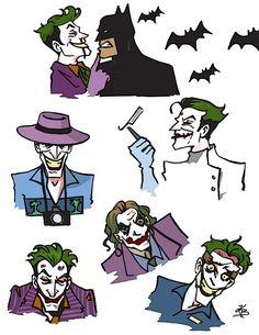 11 Best Joker Stash images in 2019 | Joker, Jokers, Cannabis