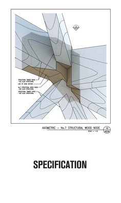 552c5a20e58ece2cfd00010f_philip-j-currie-dinosaur-museum-teeple-architects_diagram_2.png (1779×3000)
