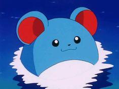 Pokemon Images, Catch Em All, Doraemon, Sonic The Hedgehog, Pikachu, My Favorite Things, Cartoon, Monsters, Amor