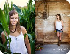 Senior Picture Ideas For Girls Outside | 2011 SENIOR!! | Salisbury Maryland Senior Photographer » Kara ...