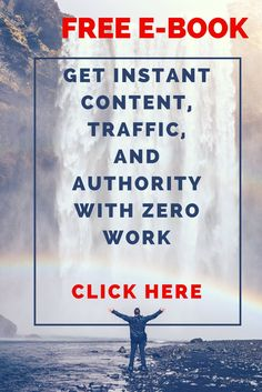 HURRY!! Download my FREE wordpress plugin before I start charging what my competitors charge for this.