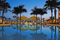 Costa Adeje Gran Hotel Adeje The Costa Adeje Gran Hotel is set 500 metres from El Duque Beach, in Tenerife's Playa de Fañabe resort. It offers a spa, 4 outdoor swimming pools and free parking on site. Hotels And Resorts, Best Hotels, Costa, Inclusive Holidays, Holiday Booking, Gran Hotel, Cheap Holiday, Outdoor Swimming Pool, Pools