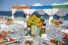 Cabo-beach-wedding-reception.jpg 600×399 pixels