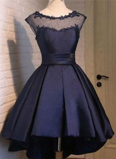 Homecoming Dress,Sexy Homecoming Dress,Cute Prom Dress,Short Prom #Short Homecoming Dress#HomecomingDresses#Short PromDresses#Short CocktailDresses#HomecomingDresses