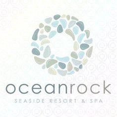 Ocean+Rock+Spa+&+Resort+logo