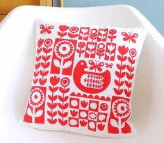 jane foster cushion cover - Google Search