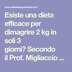 Lose weight 2 kg in 3 days - diets - - Dieta - Detox Week Detox Diet, Detox Diet For Weight Loss, Detox Diet Recipes, Liver Detox Diet, Detox Diet Drinks, Detox Diet Plan, Detox Diets, Detox Foods, Cleanse Diet