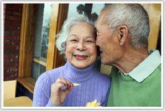 Stages and Behaviors | #Caregiver Center | #Alzheimer's Association