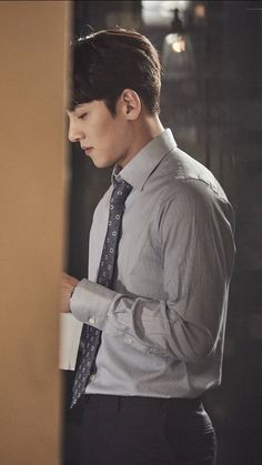 Ji Chang Wook discovered by Nadz on We Heart It Korean Drama Stars, Korean Drama Quotes, Korean Drama Best, Asian Actors, Korean Actors, Suspicious Partner, Dark Anime Girl, Seo Kang Joon, Kdrama Actors