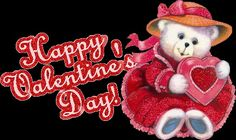 Happy Valentines Day wishes , Valentine's Day Whatsapp Video, Valentine's Day Greetings, SMS The day of love, Valentine's day is here again. Send this video .