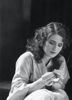 Norma Shearer 1924