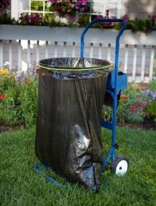 1000 images about fall garden clean up on pinterest fall cleaning checklist in the fall and - Best compost for flower pots solutions within reach ...