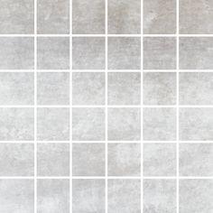 #Cerdisa #Grange #Mosaik 5x5 Gravel 33,3x33,3 cm 25832 | Feinsteinzeug | im Angebot auf #bad39.de 52 Euro/qm | #Mosaik #Bad #Küche