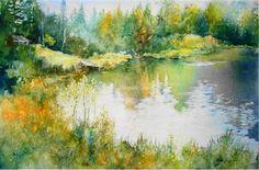 Autumn-Retreat.