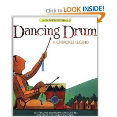 and Teagan just adores this- we discover a new lesson with each reading! Native American Legends, Native American Music, Music Books, Children's Books, Books To Read, Teaching Social Studies, Teaching Music, Montessori Art, Halloween Music