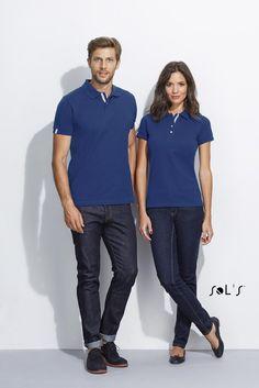 URID Merchandise -   PÓLO PARA HOMEM   18.15 http://uridmerchandise.com/loja/polo-para-homem-10/ Visite produto em http://uridmerchandise.com/loja/polo-para-homem-10/