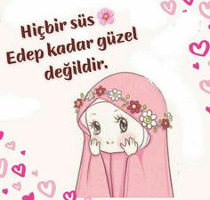 Allah Islam, Muslim Girls, Book Quotes, Family Guy, Guys, Books, Fictional Characters, Niqab, Libros
