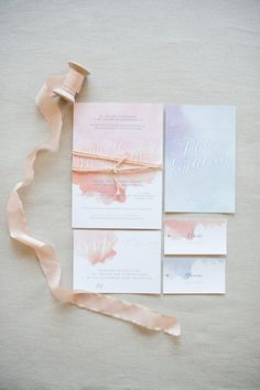 Rustic + Romantic British Columbia Summer Wedding: http://www.stylemepretty.com/canada-weddings/british-columbia/kelowna/2015/10/21/rustic-romantic-british-columbia-summer-wedding/ | Photography: Christie Graham - http://www.christiegrahamphotography.com/