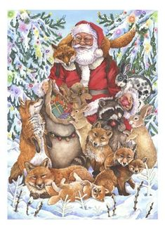 Designer: Wendy Edelson Heaven and Earth Designs, Price: We sell cross stitch supplies online. Free Cross Stitch Charts, Dmc Cross Stitch, Fantasy Cross Stitch, Cross Stitch Letters, Cross Stitch Books, Cross Stitch Samplers, Christmas Animals, Christmas Images, Christmas Cross