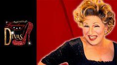 """""""Legendary Divas"""" @ Stoneham Theatre (Stoneham, MA)"""