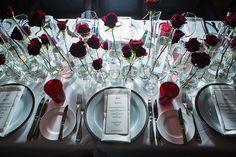 Торжественный ужин в честь Фредерика Маля (фото 1)