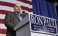 Kent Sorenson, of Milo, Iowa, has been at the center of accusations that he was paid for his endorsement, first by the Bachmann campaign and then by the Paul campaign, in late 2011. Sorenson switched his endorsement at the last moment before the Iowa caucuses in the 2012 race, but vehemently denied he had been paid to do so.